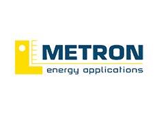 client-metron